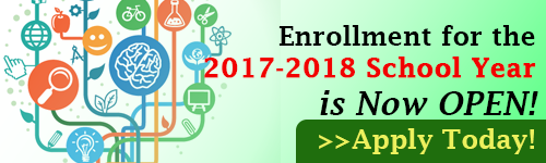 Open Enrollment Going On NOW! Click here to get started.